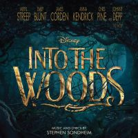 Into the woods 558296678fb73