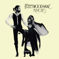 Everywhere av Fleetwood Mac