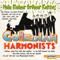 Creole Love Call (1932) av Comedian Harmonists