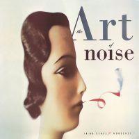 Moments In Love av Art Of Noise
