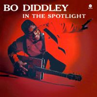 Bo diddley in the spotlight 56e3cec5d3283