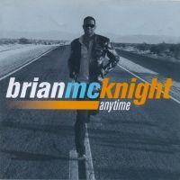 Anytime av Brian Mc Knight