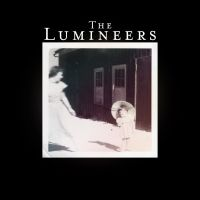 Ho Hey av The Lumineers
