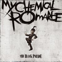 Welcome To The Black Parade av My Chemical Romance