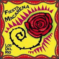Macarena av Los Del Rio