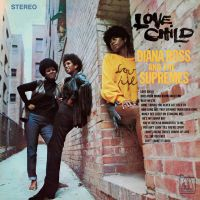 You Can't Hurry Love av Diana Ross & The Supremes