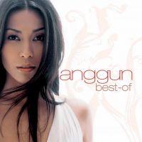 Echo av Anggun