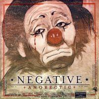 End Of The Line av Negative