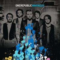 Counting Stars av One Republic