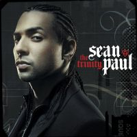 Temperature av Sean Paul