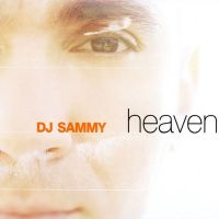 Heaven av Dj Sammy