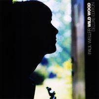 Thinking Of You av Paul Weller