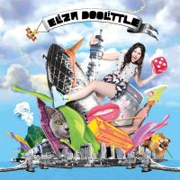 Pack Up av Eliza Doolittle