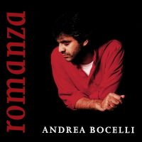 La Vie En Rose av Andrea Bocelli