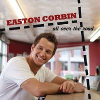 Lovin' You Is Fun av Easton Corbin