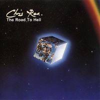 The Road To Hell av Chris Rea