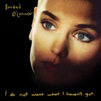 Nothing Compares 2 U av Sinead O'connor