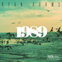 Chains Of Love av Ryan Adams