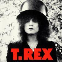 Get It On av T. Rex