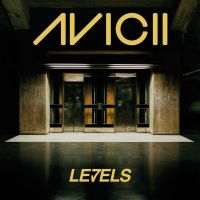 Neste: Broken Arrows av Avicii