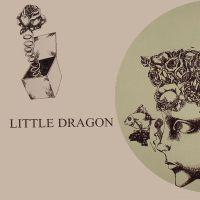 Feather av Little Dragon