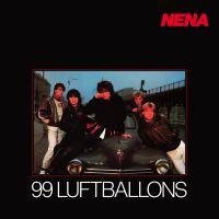 99 Luftballons av Nena