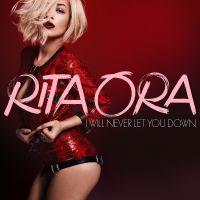 How We Do av Rita Ora