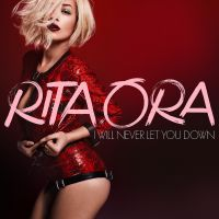 R.I.P (Feat. Tinie Tempah) av Rita Ora