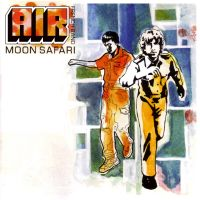 Moon safari 4dcdcfdf3dfa3