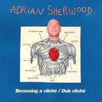 Stop The Bloodshed av Adrian Sherwood
