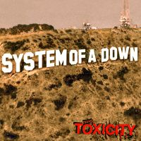 Your Own Pace av System Of A Down