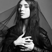 I Follow Rivers av Lykke Li