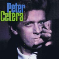 Glory Of Love av Peter Cetera