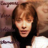 Luka av Suzanne Vega