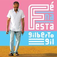 Roda av Gilberto Gil