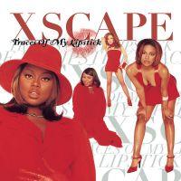 Just Kickin' It av Xscape