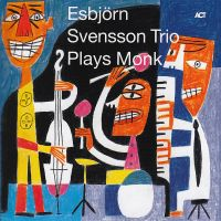 The Childhood Dream av Esbjörn Svensson Trio