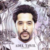 Lieder av Adel Tawil