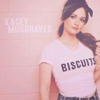 Silver Lining av Kacey Musgraves