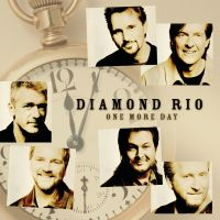 Norma Jean Riley av Diamond Rio