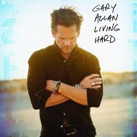 Learning How To Bend av Gary Allan