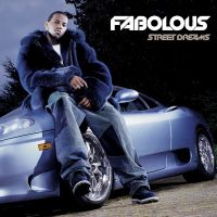 You Be Killin Em av Fabolous