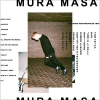 Love For That av Mura Masa