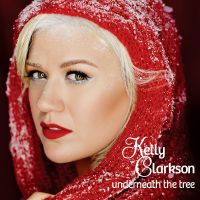 Underneath The Tree av Kelly Clarkson