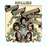 Hollies 558cb0dc0bde7