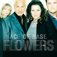 Whenever You&Apos;Re Near Me The Best Of av Ace Of Base
