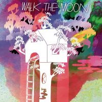 Shut Up And Dance av Walk The Moon