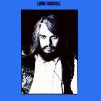 I'll Sail My Ship Alone av Leon Russell