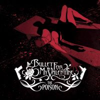 Hand Of Blood av Bullet For My Valentine