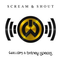 Scream & Shout av Will.I.Am